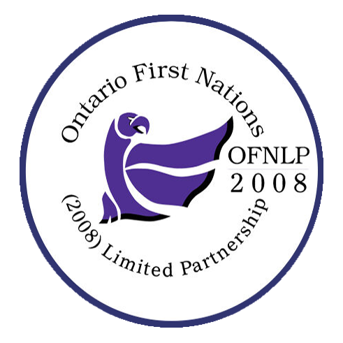 Ontario First Nations (2008) Limited Partnership